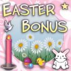 Easter Bonus Spiel