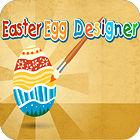 Easter Egg Designer Spiel
