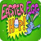 Easter Egg Hop Spiel