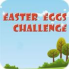 Easter Eggs Challenge Spiel