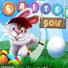 Easter Golf Spiel