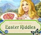 Osterrätsel Spiel