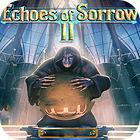 Echoes of Sorrow 2 Spiel