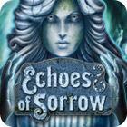 Echoes of Sorrow Spiel