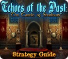 Echoes of the Past: The Castle of Shadows Strategy Guide Spiel