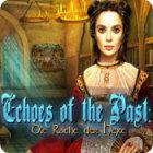 Echoes of the Past: Die Rache der Hexe Spiel