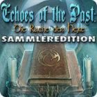 Echoes of the Past: Die Rache der Hexe Sammleredition Spiel