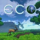 Eco Spiel