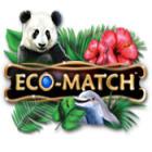 EcoMatch Spiel