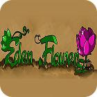 Eden Flowers Spiel