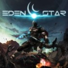 Eden Star Spiel