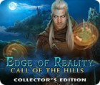 Edge of Reality: Call of the Hills Collector's Edition Spiel