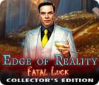 Edge of Reality: Verhängnisvolles Glück Sammleredition Spiel