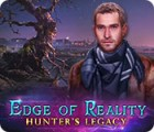 Edge of Reality: Hunter's Legacy Spiel