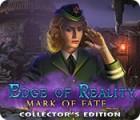Edge of Reality: Zeichen des Schicksals Sammleredition Spiel