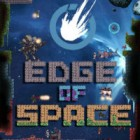 Edge of Space Spiel