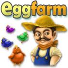 Egg Farm Spiel