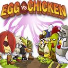 Egg Vs Chicken Spiel