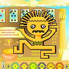 Egyptian Videopoker Spiel