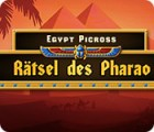 Egypt Picross: Rätsel des Pharao Spiel