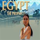 Egypt Series The Prophecy: Part 1 Spiel