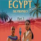 Egypt Series The Prophecy: Part 2 Spiel