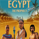 Egypt Series The Prophecy: Part 3 Spiel