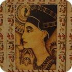 Egypt Tomb Escape Spiel