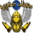 Egyptian Addiction Spiel