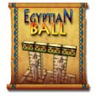 Egyptian Ball Spiel