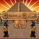 Egyptian Dreams 4 Spiel