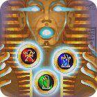 Egyptian Secrets Spiel