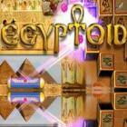 Egyptoid Spiel