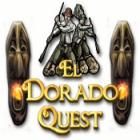 El Dorado Quest Spiel
