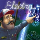 Electra Spiel