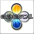 Elemental Spiel