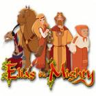 Elias the Mighty Spiel