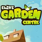 Eliza's Garden Center Spiel