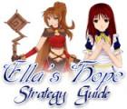 Ella's Hope Strategy Guide Spiel