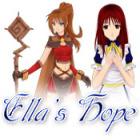 Ella's Hope Spiel