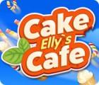 Elly's Cake Cafe Spiel