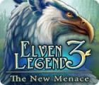 Elven Legend 3: Der gerissene Duke Sammleredition Spiel