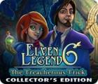 Die Legende der Elfen 6: Der trügerische Trick Sammleredition Spiel