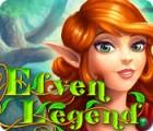 Die Legende der Elfen Spiel