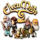 Elven Mists 2 Spiel