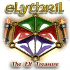 Elythril: The Elf Treasure Spiel