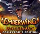 Drachenkind: Das vergessene Vermächtnis Sammleredition Spiel