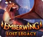 Drachenkind: Das vergessene Vermächtnis Spiel