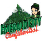 Emerald City Confidential Spiel