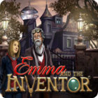 Emma and the Inventor Spiel